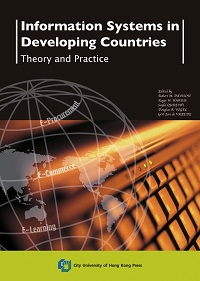 Information systems in developing countries:theory and practice
